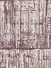 Galerie Vertical Texture Wallpaper
