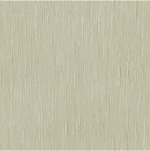 Galerie Vinyl Slub Silk Texture Wallpaper