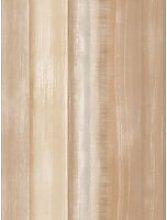 Galerie Waterfall Stripe Wallpaper