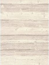 Galerie Wood Wallpaper, 51145107
