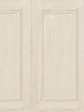 Galerie Wooden Panelling Wallpaper