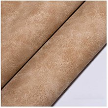Gali Faux Leather Fabric Leatherette Faux Leather
