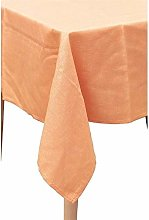 Galileo Casa 2196717 Stain-Resistant Tablecloth