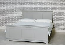 Gallagher Bed Frame August Grove