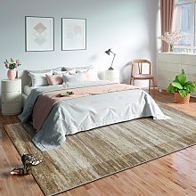 Galleria 63138 6282 Rectangle Modern Rug