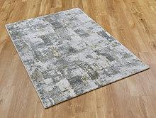 Galleria 63498 6797 Rectangle Modern Rug