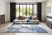 Galleria 63529 2626 Rectangle Modern Rug