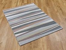 Galleria 63561 3747 Rectangle Modern Rug