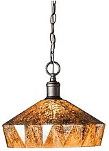 Gallery Braida Pendant Light