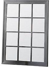 Gallery Costner Mirror