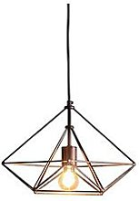 Gallery Dana Pendant Light