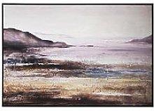 Gallery Evening Tide Framed Wall Art