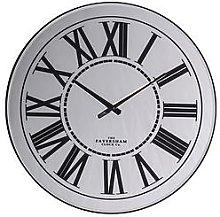Gallery Heycroft Wall Clock