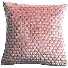 Gallery Large Honeycomb Cushion