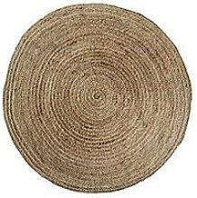 Gallery Mapplewell Circular Rug