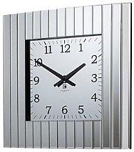 Gallery Metropolis Wall Clock
