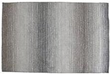 Gallery Ombre Rug Grey/Taupe 120X170Cm