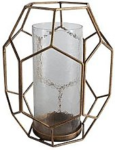 Gallery Orion Cage Lantern