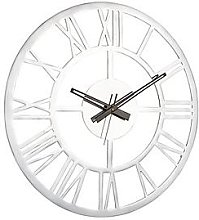Gallery Pavia Large Wall Clock