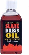 Gallery Slate Dressing Oil