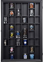 Gallery Solutions 18x26 Display Hinged Front,