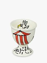 Gallery Thea Personalised Seaside Egg Cup