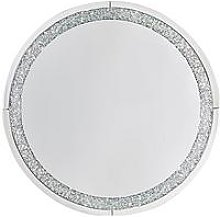 Gallery Westmoore Round Mirror