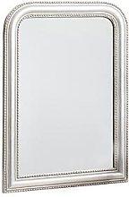 Gallery Worthington Wall Mirror