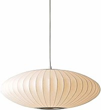 GaLon Lamps Suspension Lamp Ceiling Lamp Hanging