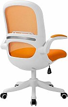 Game Chair Computer Chair Different Staturemesh