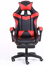 Game Chair Computer Chair Home Office Conference