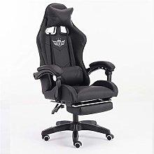 Game Chair Game Chair Office Chair PC Chair PU