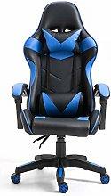 Game Chair Game Chair Racing Ergonomic High-back