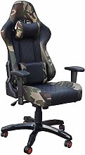 Game Chairs, Office Chairs, Computer Chairs,