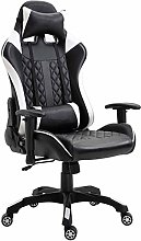Game Chairs, Office Chairs, Gaming Chairs,