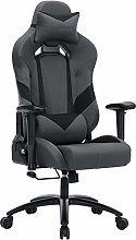 Game Chairs, Office Chairs, Racing Chairs,