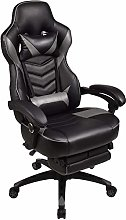 Game Chairs, Office Chairs, Racing-Style Gaming