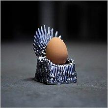 Game Of Thrones Inspired Novelty Gift Egg Holder
