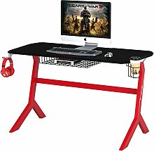 Gaming and Computer Desk & Table for Home Office -
