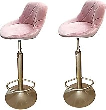 Gaming Chair, Barstools 2/3Pcs Bar Chair Simple