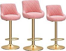 Gaming Chair, Barstools Bar Stools, Adjustable