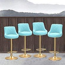 Gaming Chair, Barstools Bar Stools Adjustable