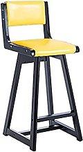 Gaming Chair, Barstools Bar Stools, Dining Stools