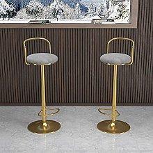 Gaming Chair, Barstools Bar Stools for Kitchens