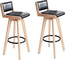 Gaming Chair, Barstools Bar Stools, Indoor 360°