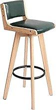 Gaming Chair, Barstools Bar Stools, Living Room