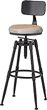 Gaming Chair, Barstools Bar Stools ,Swivel
