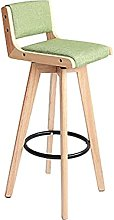 Gaming Chair, Barstools Modern Swivel Kitchen