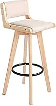 Gaming Chair, Barstools Swivel Bar Stools with