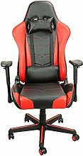 Gaming Chair Computer Chair Home Modern Simple
